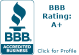 PM Pool Service BBB Business Review